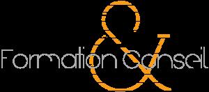 logo formation et conseil