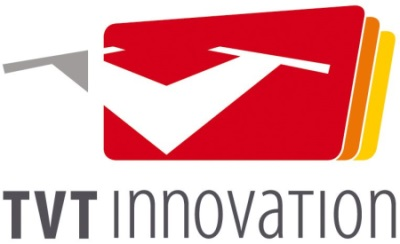 logo tvt innovation